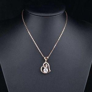Jewelry - 🧡 ÉMILIE 🧡